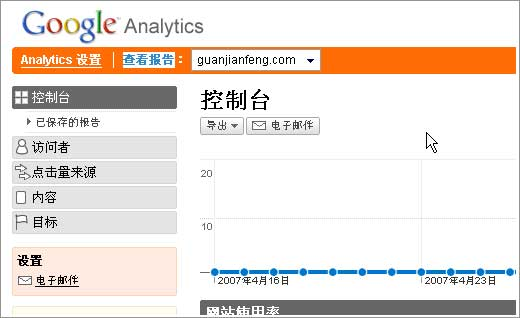 googleanalytics221.jpg