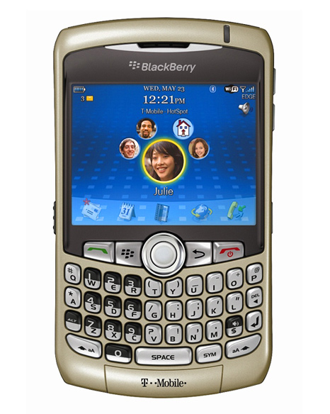000045_blackberry-8320.jpg